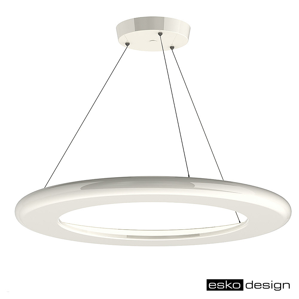 Radius-Halo-Up-light-Suspension-Lamp-_1