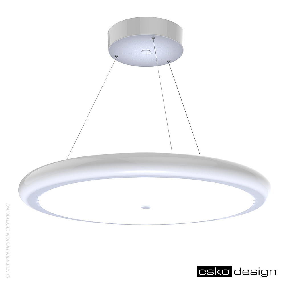 RadiusSingleSuspensionLamp_1