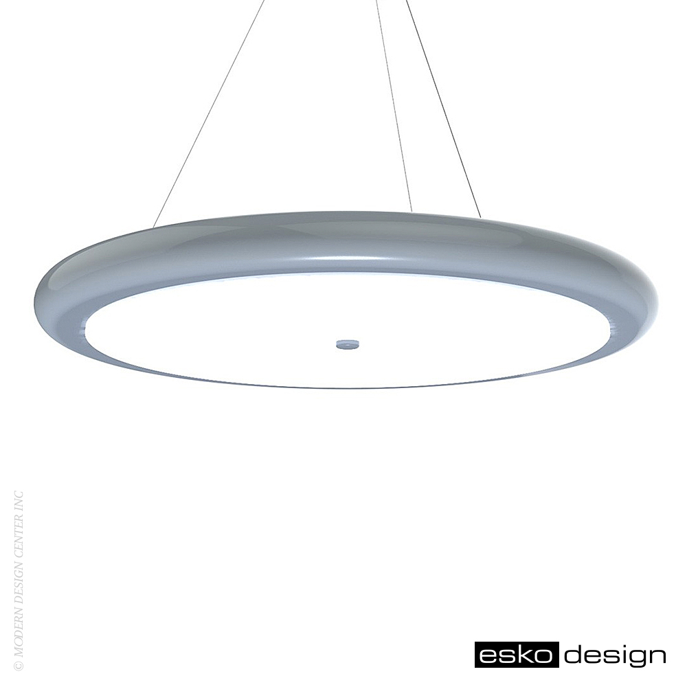 RadiusSingleSuspensionLamp_3