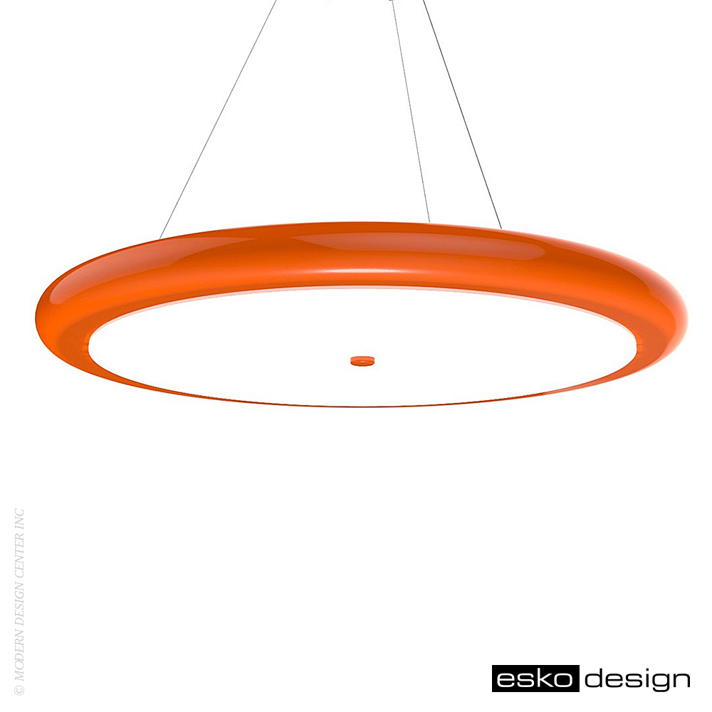 RadiusSingleSuspensionLamp_4