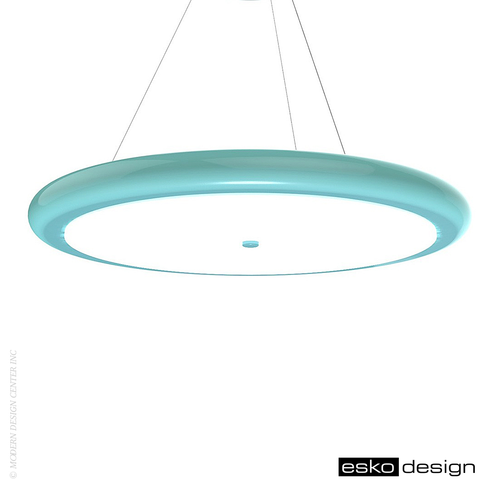 RadiusSingleSuspensionLamp_5