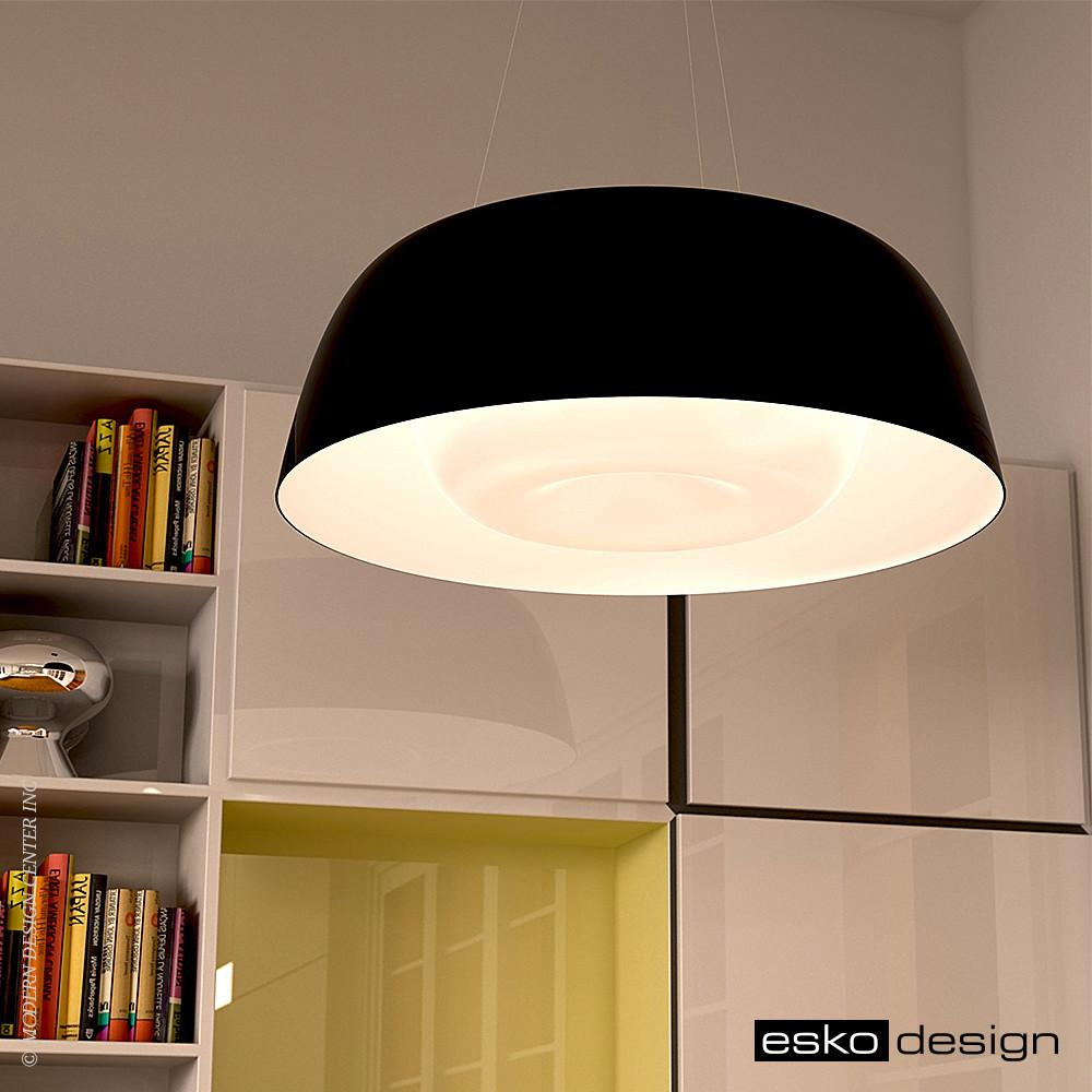 Esko-Design-Golden-Eye-Suspension-Lamp_4_1000x