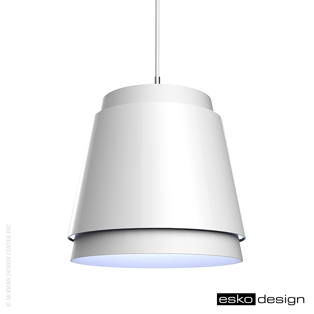 Esko-Design-Milkpail-Double-Pendant-Lamp_5__95711.1481614480.1280.1280
