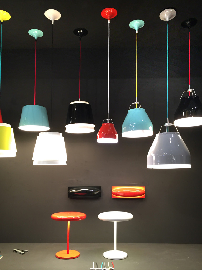 ilomio-led-lighting-colourful-lamps-maisonetobjet-5-768x1024