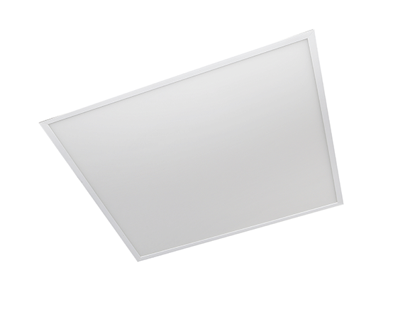 panel_light_eco_60_high_lumen_25w