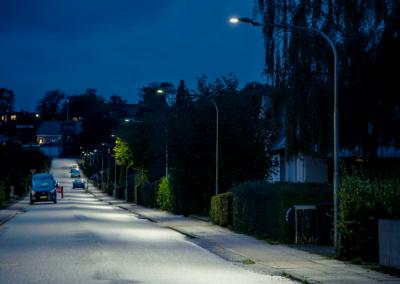RUNLITE case: Nørresundby