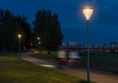 Lindholm Strandpark