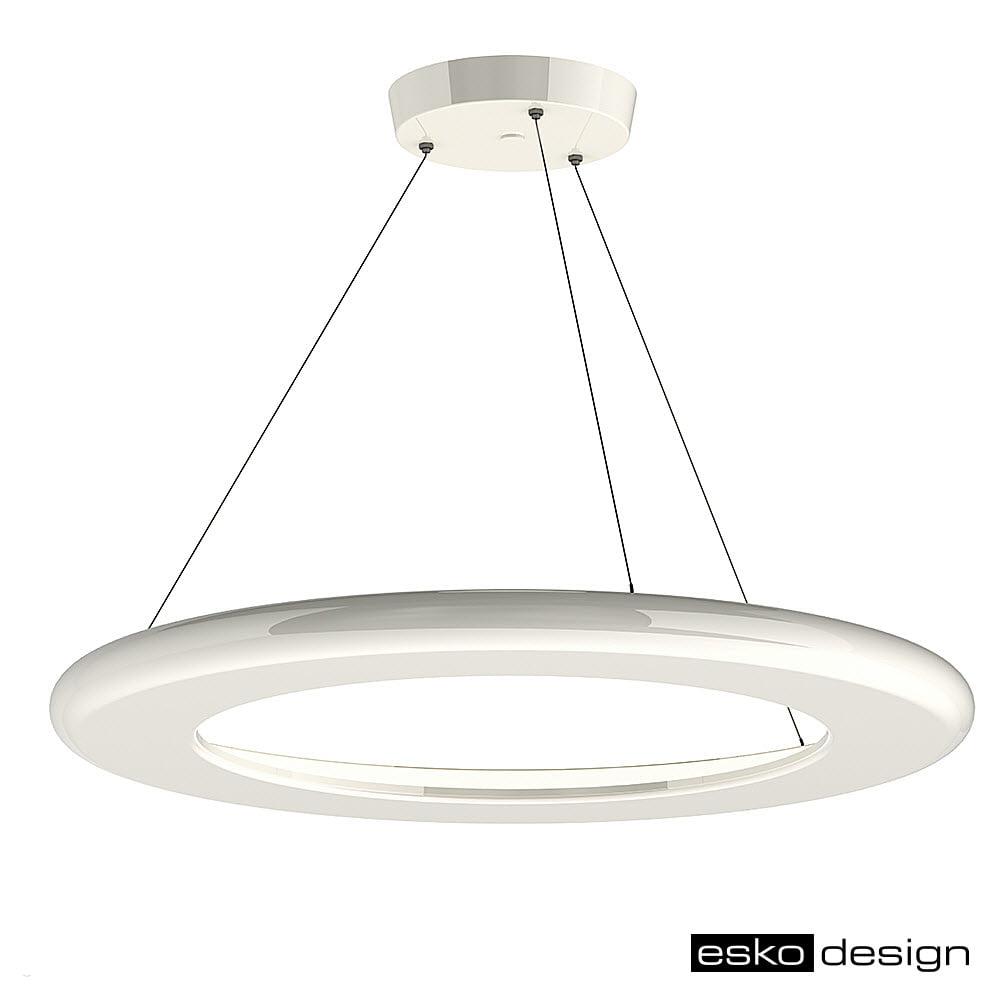 Radius-Halo-Up-light-Suspension-Lamp-_1