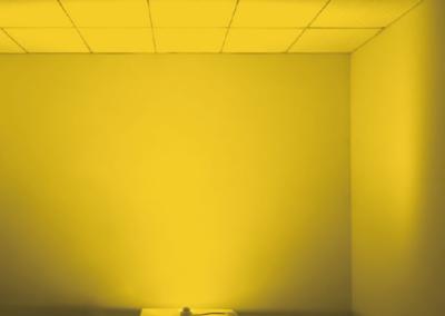 BLAZER WASHER RGB exempel