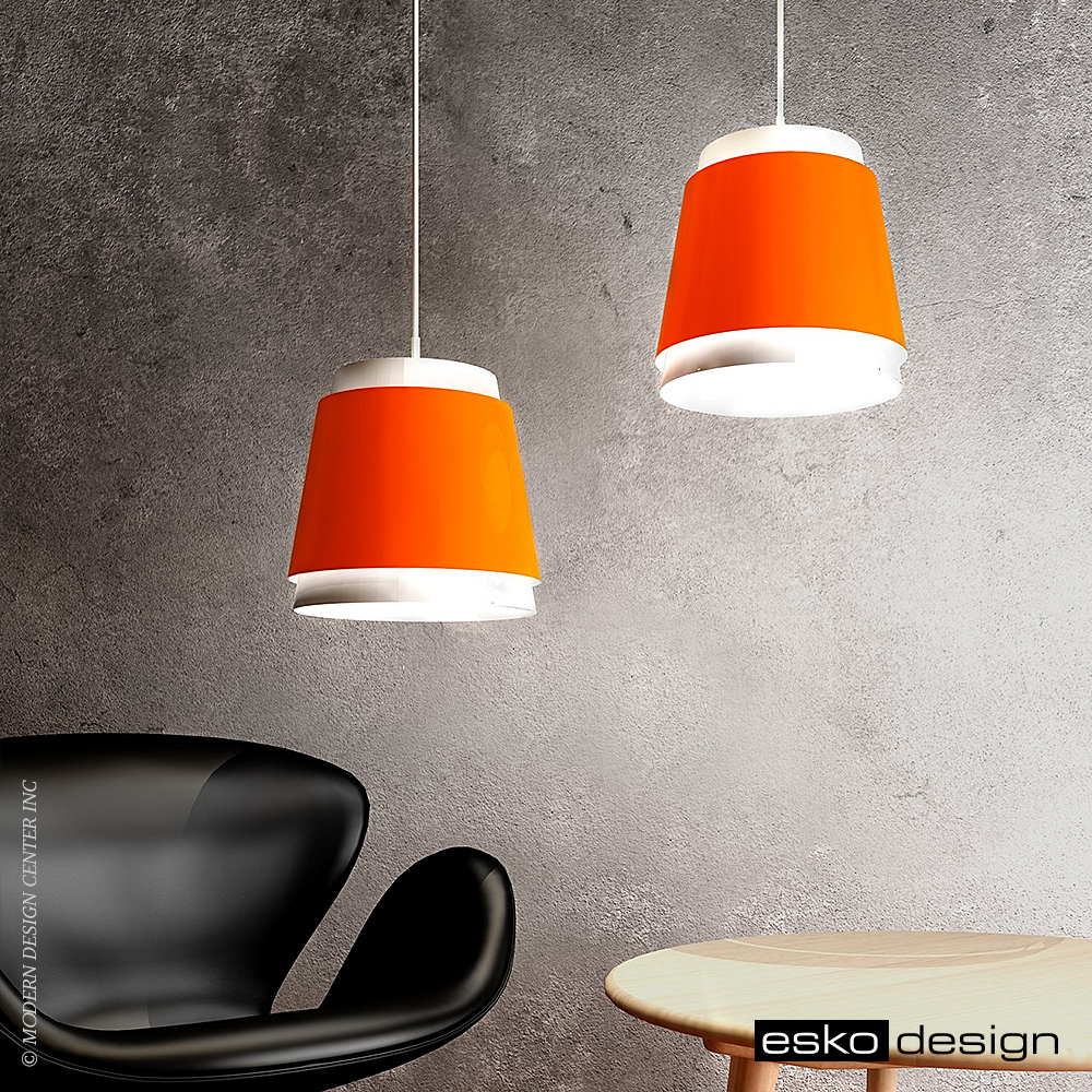 Esko-Design-Milkpail-Double-Pendant-Lamp_3__16288.1481614495.1280.1280